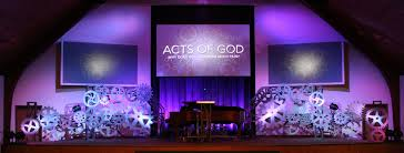 Church Lighting Design Ideas Church Stage Design Ideas Tag Archive Trusses