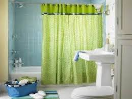 Blue And Green Bathroom Ideas Bathroom Design Ideas And More by Roomsketcher Bathroom Design Modern Bright Color Tile Blue Green