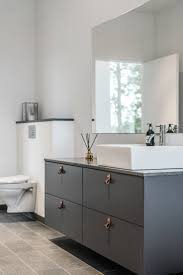 40 best ensuite badrum images on pinterest abs ideas and pop up