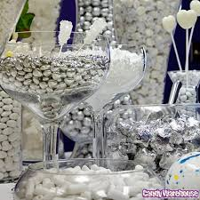 gold u0026 silver candy buffet photo gallery candywarehouse com