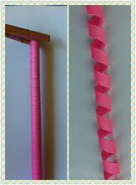 korker ribbon aura treasury how to make a korker ribbon