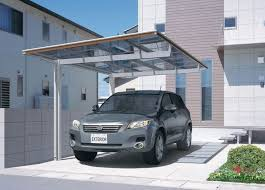 Small Car Ports Best 25 Modern Carport Ideas On Pinterest Carports And More
