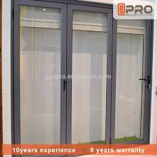 bi fold doors with frosted glass bathroom frosted glass bifold