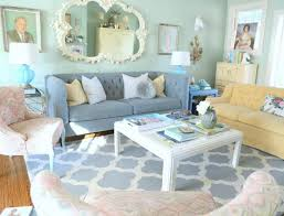 mix and match living room furniture the antidote to the sofa loveseat combination room decor living
