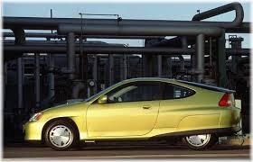 gas mileage for 2007 honda civic honda insight gas mileage mpgomatic where gas mileage matters