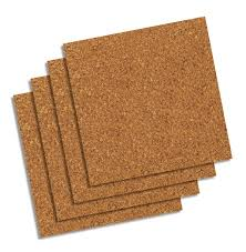 floor design interesting accessories for flooring decoration