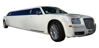 bentley limo chrysler stretch limo in york u2013 york wedding car hire