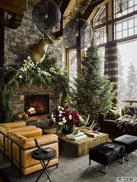 best 25 mountain home decorating ideas on