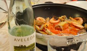 portugal cuisine portuguese cuisine algarve casa aorta b b faro