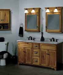 Bathroom Vanities Made In Usa 10 Best Wood Colors Images On Pinterest Wood Colors Cherry And