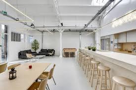 louer bureaux bureaux à louer 60 m clichy 92110 location bureaux clichy 92110