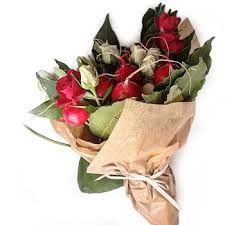 fruit bouquets delivery fruit bouquets delivery to st petersburg russia