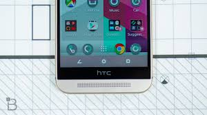htc one m9 review best one but not best phone