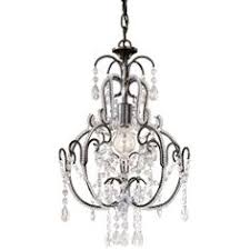 Bronze Chandeliers Clearance Craftmade Winton Weathered Pine And Bronze Nine Light 30 Inch