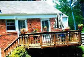 columbia sc sunrooms u0026 patio enclosures we do it all patio
