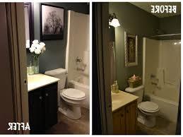 bathroom surprising small bathroom decorating ideas pinterest