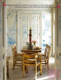 88 best dining room images on pinterest home french style and room