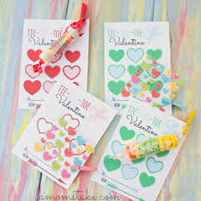 30 super cool printable valentine u0027s cards for the classroom