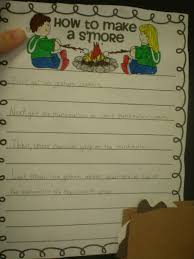 how to make writing paper third grade love i want s more i also created a s more rubric to grade the writing activity grab your free copy here