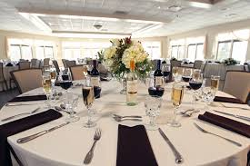 cheap wedding venues in ma quincy ma weddings events the tirrell room
