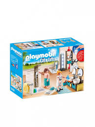 chambre parents playmobil 50 playmobil chambre parents maison moderne chambres inspiration