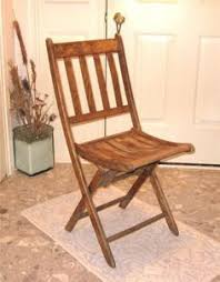 Wood Folding Chair Plans Free by Build Diy Wood Folding Chair Plans Free Pdf Plans Wooden Home Made