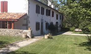 gites ou chambres d hotes superbe gite ou chambre d hotes pays basque gîte à vendre pagolle
