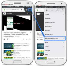 how to listen to with screen android how to listen to with android screen