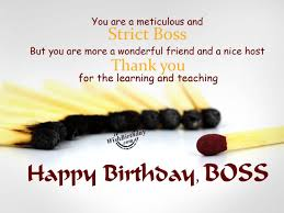 birthday wishes thanksgiving top 50 boss birthday wishes and greetings golfian com