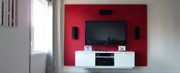 home design diy diy floating wall how to build a bachelor pad tv stand