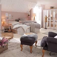schlafzimmer mã bel hã ffner stunning möbel höffner schlafzimmer ideas home design ideas