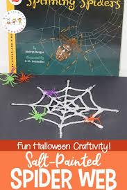 108 best children u0027s book extension activities images on pinterest