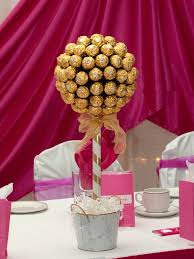 Centerpieces Sweet 16 by Best 20 Candy Centerpieces Ideas On Pinterest Candy Theme