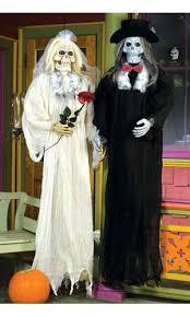 Halloween Costumes Bride Groom Bride Groom Props Costume Craze