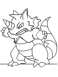 pokemon colouring sheets pokemon colouring