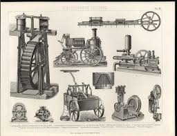1454 best old tools images on pinterest antique tools planes