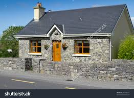 cottage home designs peaceful design 2 cottage house designs ireland style house plans