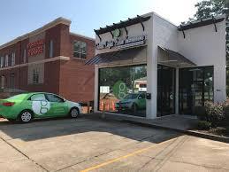 green light real estate green light auto insurance auburn al home facebook