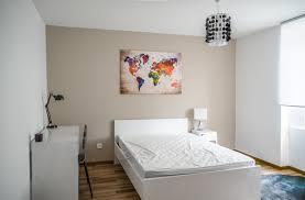 chambres meubl馥s coloc 4 chambres meublées apt refait à neuf secteur jean monnet