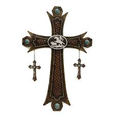 western crosses 98 best western cross decor images on crosses decor