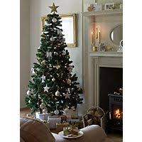 buy of house franklin tree 6ft at argos co uk