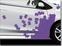 autoaufkleber design autotattoo autoaufkleber autodesign