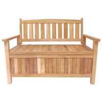 Garden Storage Bench Uk Bench Storage Home Page Furniture Bench Storage
