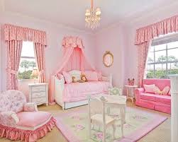 Rooms To Go Princess Bed Best 25 Pink Princess Room Ideas On Pinterest Girls Princess
