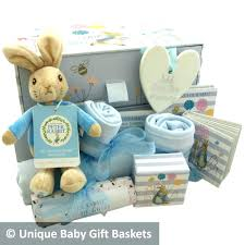 baby basket gifts baby baskets for sleeping india same day delivery gift sets