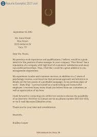 exles cover letter for resume lp cover letter fungram co