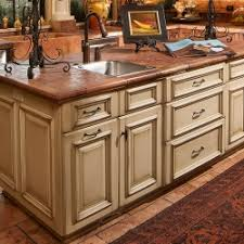 custom kitchen islands for sale imposing kitchen redesign kitchen designideas as as island