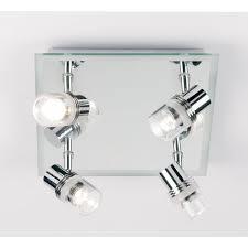 brushed nickel bathroom ceiling light fixtures nucleus home