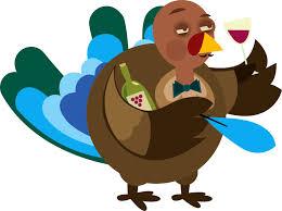 juicy thanksgiving turkey recipes heart u0026 sow u0027s artistic designs blog drunken turkey recipe