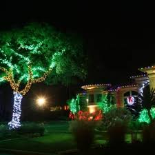 led christmas lights ebay decorating outdoor led christmas lights ebay the history of outdoor